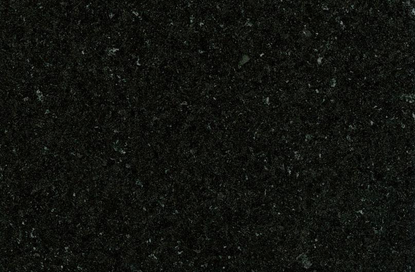 New Galaxy Black