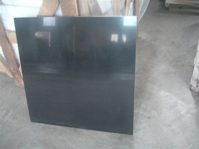 Dark Basalt Polished 60x60x2cm