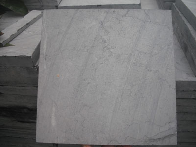Bluestone Sawn cut 1