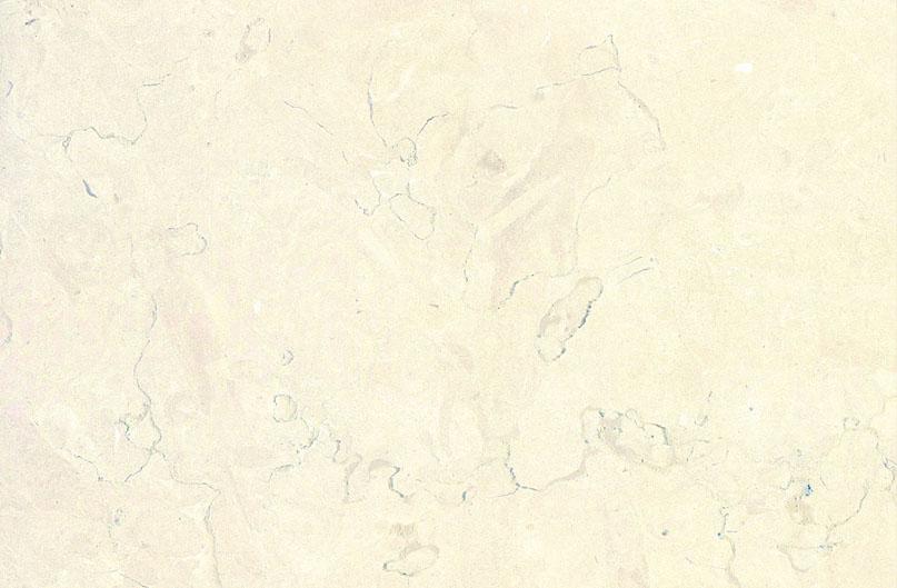 Crema Cream