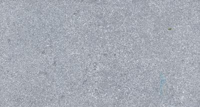 Basalt Sand blasted