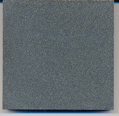 Basalt with Polished