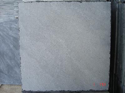 Bluestone Sanded