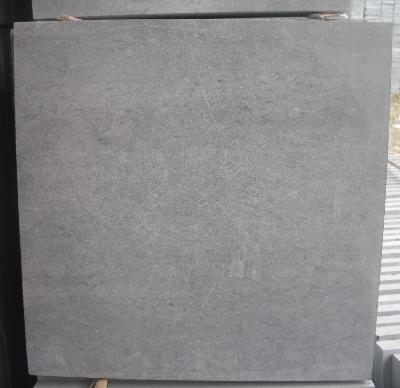Bluestone Sanded 3