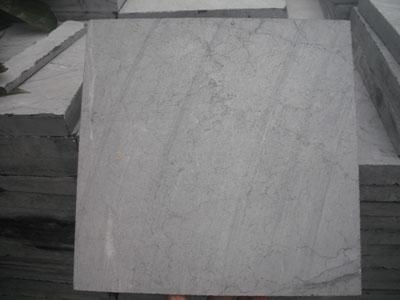 Bluestone Sawn cut 1