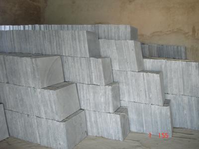 Bluestone Scrapped 2