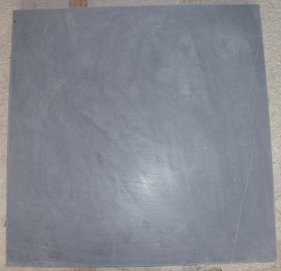 Bluestone Scrapped 6