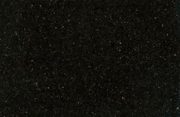 Galaxy Black (big flower)