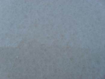 Crystal White big grain grade A