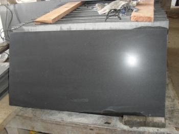 Dark basalt Polished