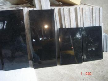 Bluestone Polished