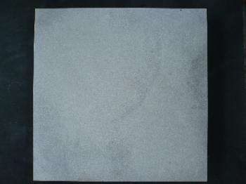 Bluestone Sanded 1