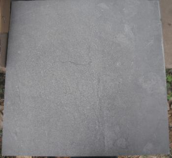 Bluestone Sanded 2