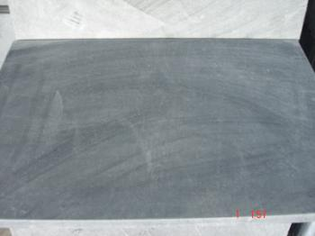 Bluestone Scrapped 1