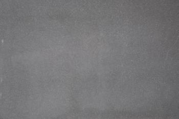 Grey sandstone honed